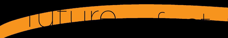 a media production company